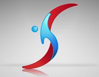 Haciendo mi Logo Personal | Making my Personal Logo