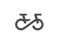 Logo Design: 21 Logos
