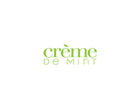 Creme de Mint Design - video portfolio