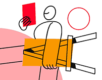 Sedecult - Illustrations