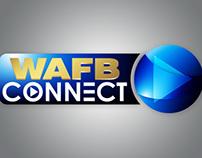 WAFB Branding