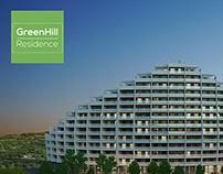 Greenhill / Residential Project