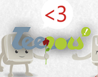 TeeNOW