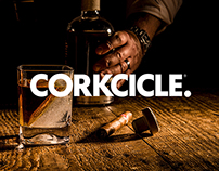 Corkcicle Family Packaging