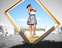 Graduation Pics (continually updated)