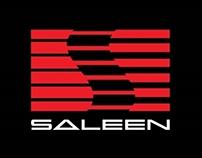 Saleen 3E