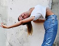 Danza: Joana Millet.