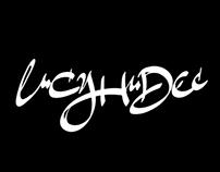 LucyHudec & Typetalk