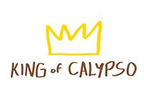 """King of Calypso - Walter """"Gavitt"""" Ferguson"""