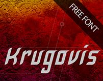 Krugovis Type - Free