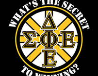 Fraternity Design
