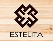 Logo 1 - Estelita