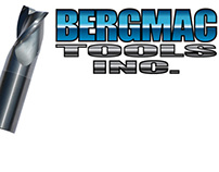 Bergmac Tools Inc.