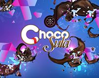 Chocosula Image//