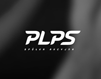 PLPS Brand Book