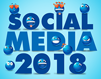 Social Media Creative Post