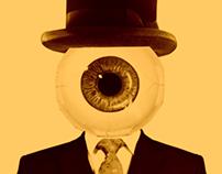 Luis Buñuel - Ciclo: Buergues Surrealista - CCGSM