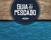 Fishing Guide App