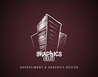 Graphics City