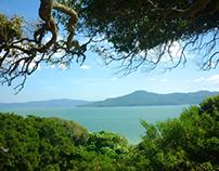 Florianópolis / Brazil