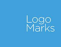 Logo Marks 2010—2020