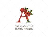branding | Academy of beauty masters
