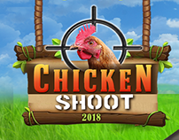 Chicken Shoot 2018