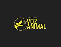 CRIOLLOS - FUNDACIÓN VOZ ANIMAL