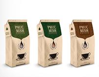 Phuc Minh Coffee