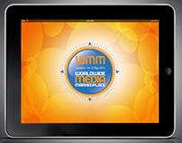 WMM App