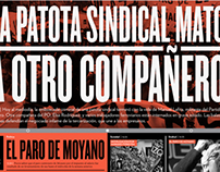 Constitución — Diario Online