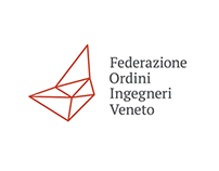 proposta Logo FOIV