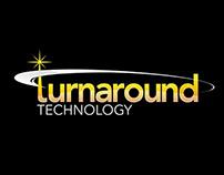 TURNAROUND TECHNOLOGY