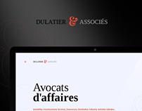 Dulatier & Associés