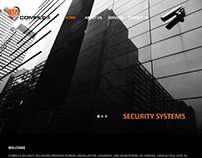 Complex Security Solutions Inc.