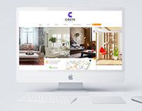 Компания Casta аренда недвижимости