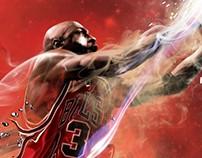 2K Games Website