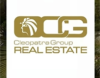 Cleopatra Group