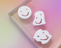Smilies