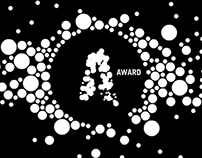 Award School 2016