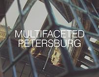 Multifaceted Petersburg