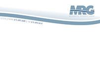 Mechanical Resource Group