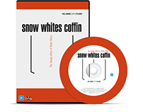 Snow Whites Coffin: The Design Ethos of Dieter Rams
