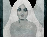 The Look Book: Diana II