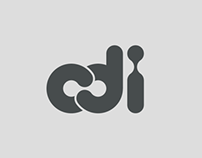 CDI Rebrand