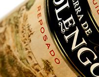 Tequila Tierra de Abolengo