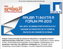 Aruba Newsletter