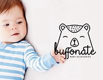 Buffonate babys / Accesorios