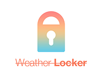 Weather Locker HD