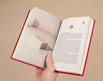 1984_Book design